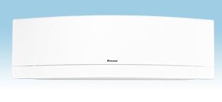 一對多變頻分離式-新世代R32冷媒