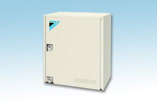 VRV-WIII水冷變頻系列商用變頻空調
